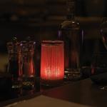 centre-de-table-lumineux-led-plisee-glitter-www.deco-lumineuse.fr
