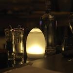 centre-de-table-lumineux-led-romee-www.deco-lumineuse.fr