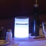 centre-de-table-lumineux-led-ruby-www.deco-lumineuse.fr