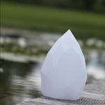 lampe-led-diamant-3-www.deco-lumineuse.fr