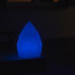 lampe-led-diamant-www.deco-lumineuse.fr