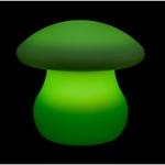 champignon-lumineux-led-rvb-vert-www.deco-lumineuse.fr