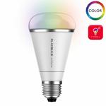 ampoule-led-e27-rainbow-www.deco-lumineuse.fr