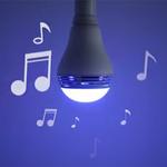 ampoule-led-e27-color1-www.deco-lumineuse.fr