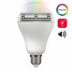 ampoule-led-e27-color-www.deco-lumineuse.fr