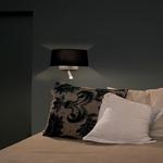 wall-lamp-reader-www.deco-lumineuse.fr