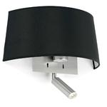 wall-lamp-2-faro-www.deco-lumineuse.fr