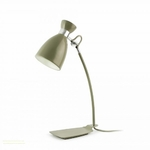 lampe-retro-faro-2-www.deco-lumineuse.fr