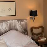 Applique-led-room-lecteur-faro-www.deco-lumineuse.fr