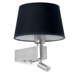 Applique-led-room-lecteur-2-faro-www.deco-lumineuse.fr