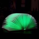 lampe-led-livre-rvb-rechargeable-3-www.deco-lumineuse.fr