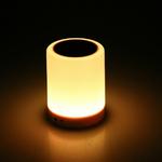 lampe-led-salsa-4-www.deco-lumineuse.fr