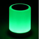 lampe-led-salsa-vert-www.deco-lumineuse.fr