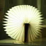 lampe-led-livre-bois-3