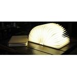 lampe-led-livre-bois-5