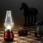 lampe-led-retro-1