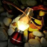 lanterne-led-retro-5
