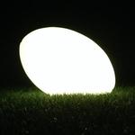 ballon-rugby-lumineux3