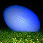 ballon-rugby-lumineux1