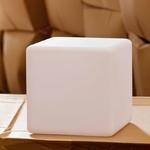 cube-pouf-opalia