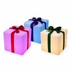 cube-led-pouf-opalia