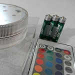 module-led-autonome-piles