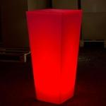 POT LED DESIGN RAMSES