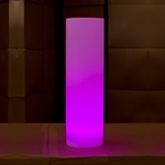 colonne lumineuse led MARTA 60