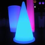 cone-lumineuse-plot