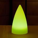 lampe-de-table-exocet
