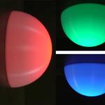 demi-sphere-lumineuse-vendue-sur-www.deco-lumineuse.fr