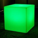 cube-led-nirvana50