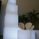 cube-lednirvana-modele-50