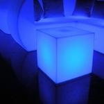 cubes-led-lumineux-Nirvana