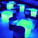 cube-lumineux-nirvana50