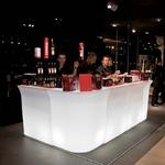 bar-lumineux-design-corner-jumbo