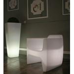pot-led-design-allsoquiet