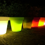 pot-lumineux-led-gulliver