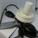 embase-electrique-interieure-pied-avec-douille-e27