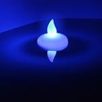 bougie-led-flottante-bleue-vendue-sur-www-deco-lumineuse-fr