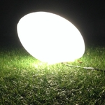 ballon-de-rugby-lumineux-ellis-blanc-froid