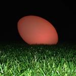 ballon-de-rugby-lumineux-ellis-rouge