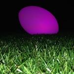 ballon-de-rugby-lumineux-ellis-violet