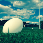 ballon-rugby-lumineux2