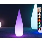 lampe lumineuse led sans fil skal 80