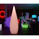 lampe led lumineuse sans fil skal 150