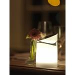 centre de table lumineux mariagne design kosi