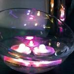 lampions-submersible-led-couleur-vendu-sur-www-deco-lumineuse-fr