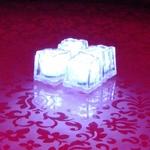 glacons-led-lumineux-blanc
