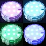 base-lumineuse-led-changement-de-couleurs rgb